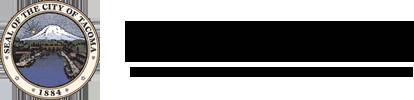 city-of-tacoma-logo.png