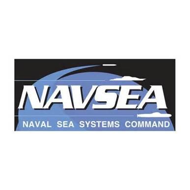 NAVSEA.jpg
