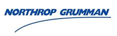 Northrop_Grumman.jpg