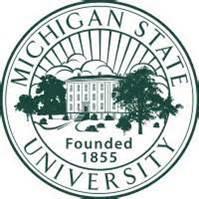 Michigan_State.jpg