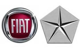 Fiat_Chrysler.jpg