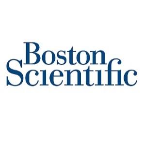 BSCI_Logo.jpg