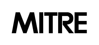 mitrelogo-black.jpg