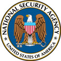 REsized_NSA-Logo-th.jpg