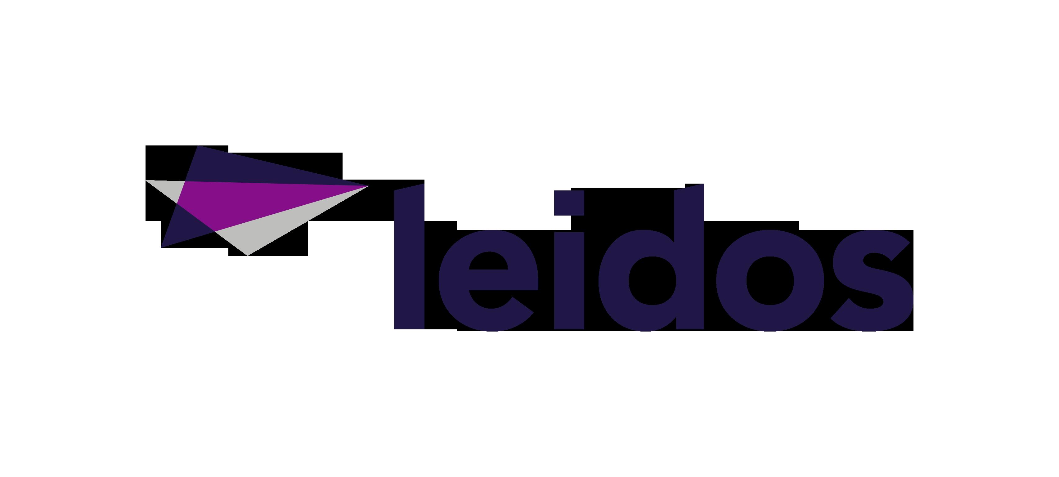 Leidos_Logo_(digital-rgb)_(002).png