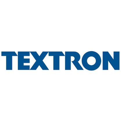 textron_416x416.jpg