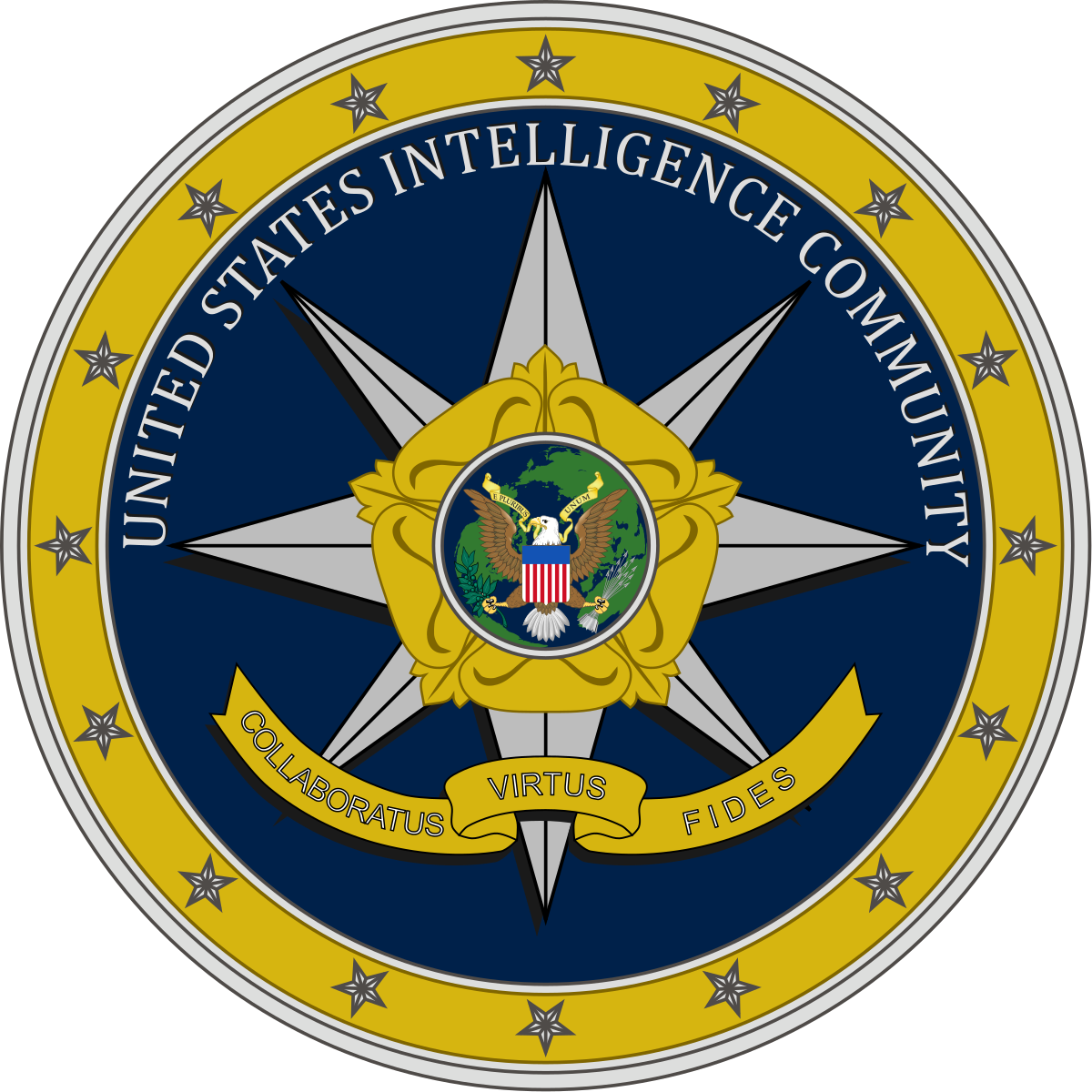 United_States_Intelligence_Community.png