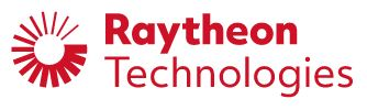 Raytheon_(clear).JPG