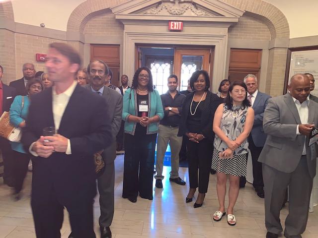 Annual_Conf_-_Dean's_Reception.jpg