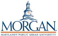 Morgan_State.jpg
