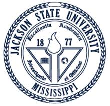 Jackson_State.jpg