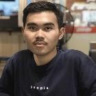 Achmad Fadli