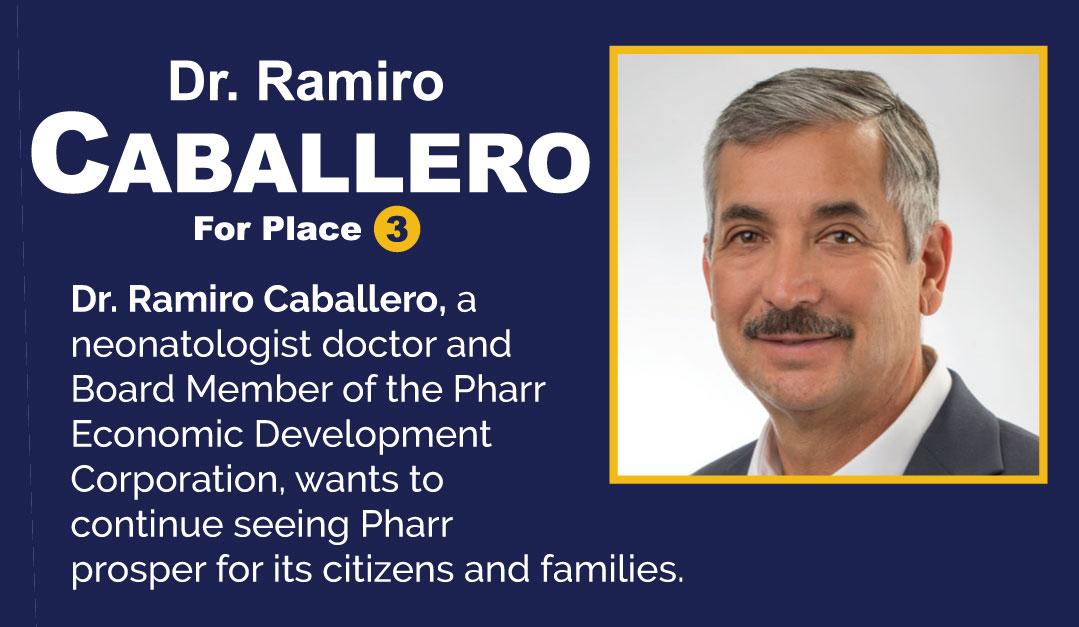 Ramiro-Caballero.jpg