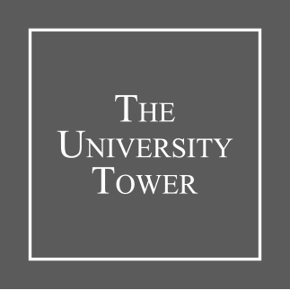 LOGO_7_UNIVERSITY_TOWER.png