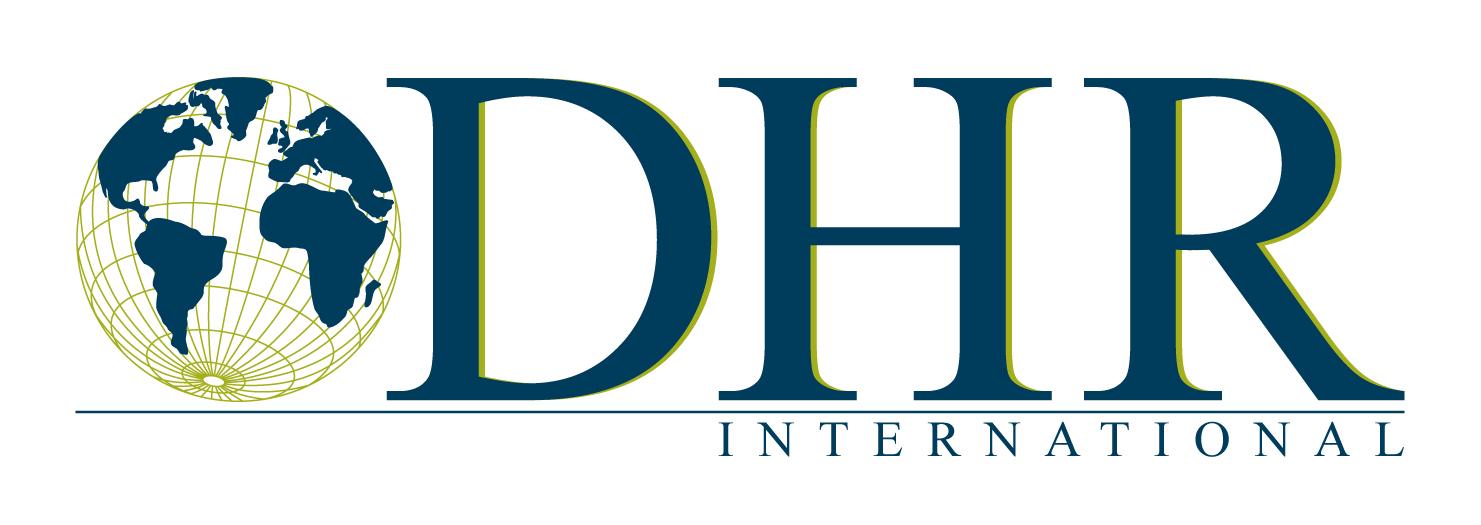 logo1_DHR.jpg