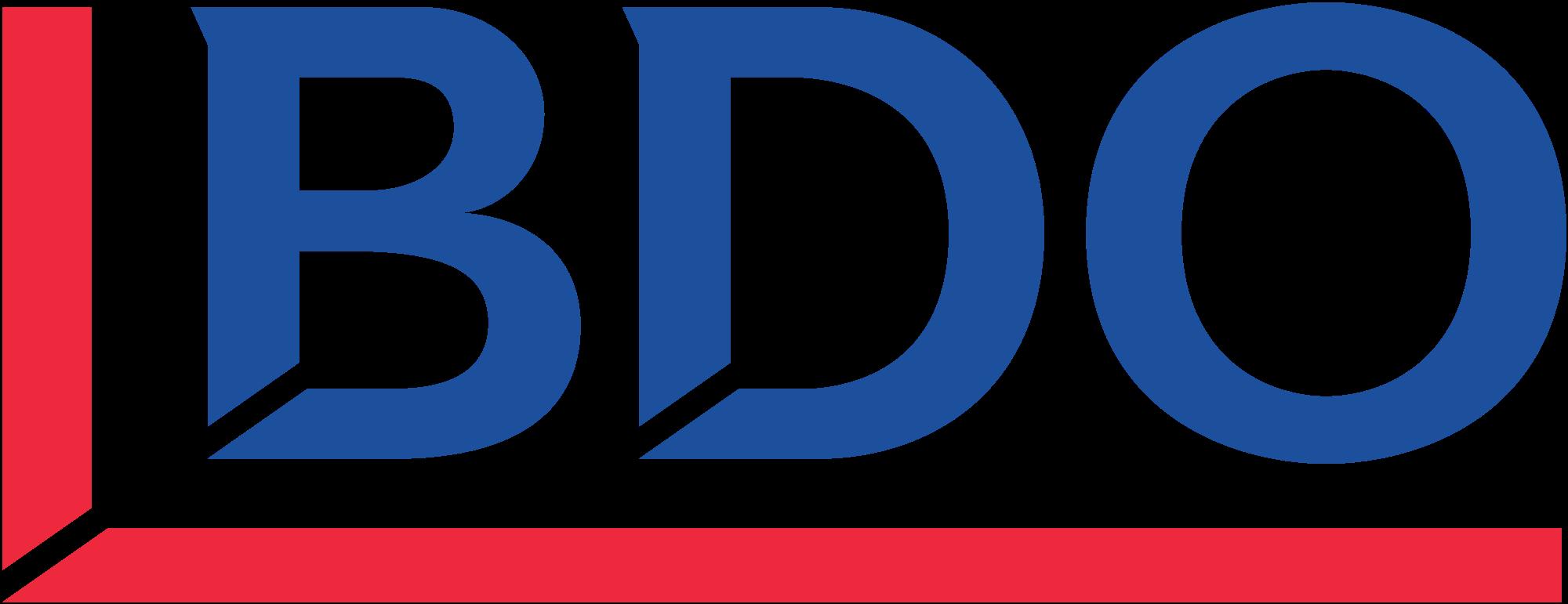 logo2_BDO.png