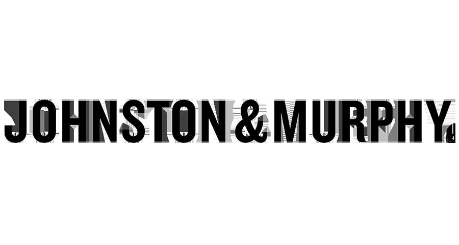 logo3_J_M.png