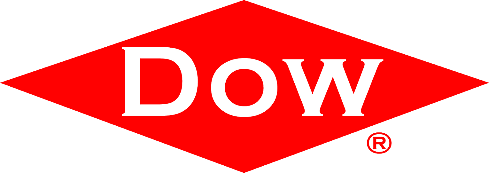 logo4_DOW.png