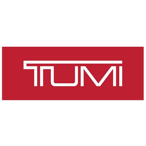 LOGO5_TUMI.png