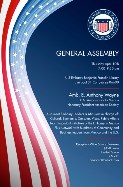 flyer-general-assembly-1.jpeg