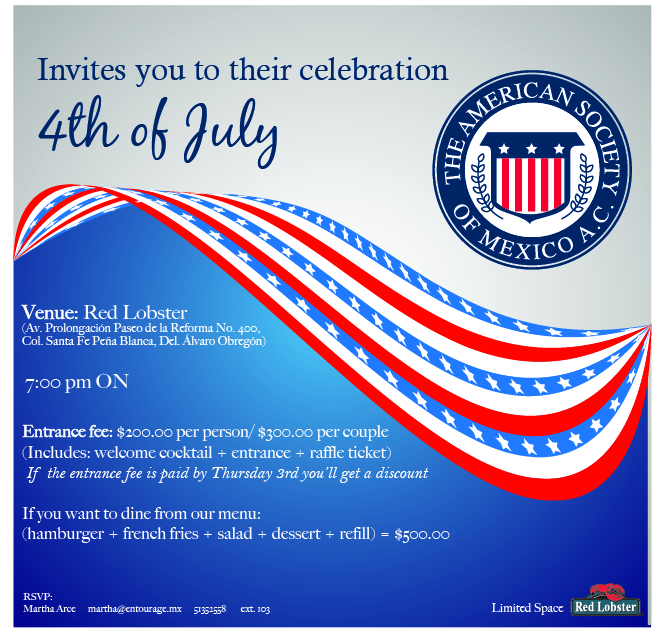 Invitacion_AMSOC_4th_of_july-02.jpg