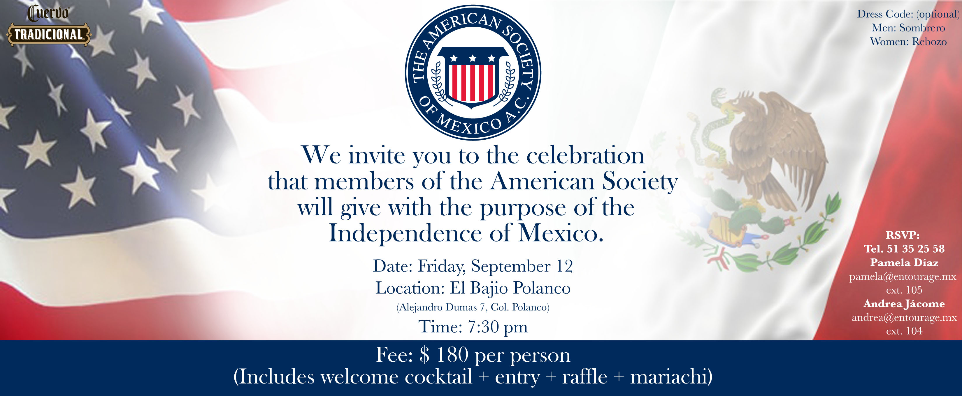 Ingles-_Invitacion_15_de_Sept_AMSOC.jpg