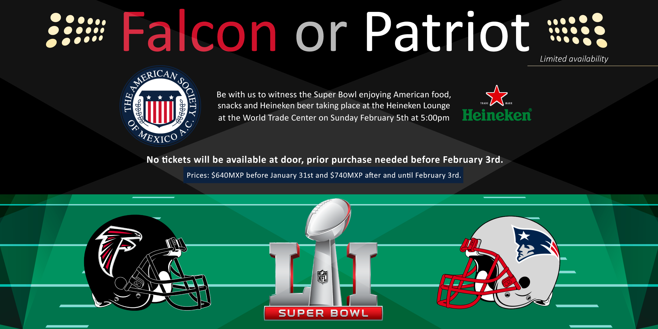 superbowl_eventbrite.png