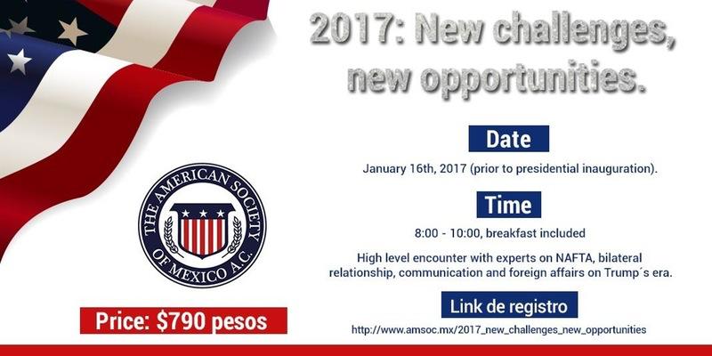 2017_ncno event