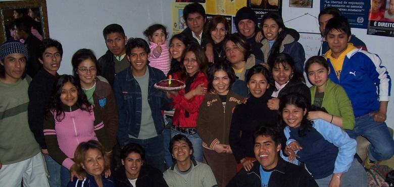 Historia_de_AMUMRA_por_la_educacion_de_nuestros_hijos_3.JPG
