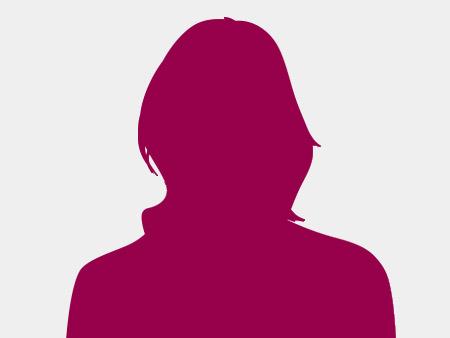 equipo_avatar.jpg