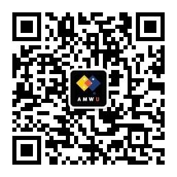 WeChat_OA_QR_Code.jpg