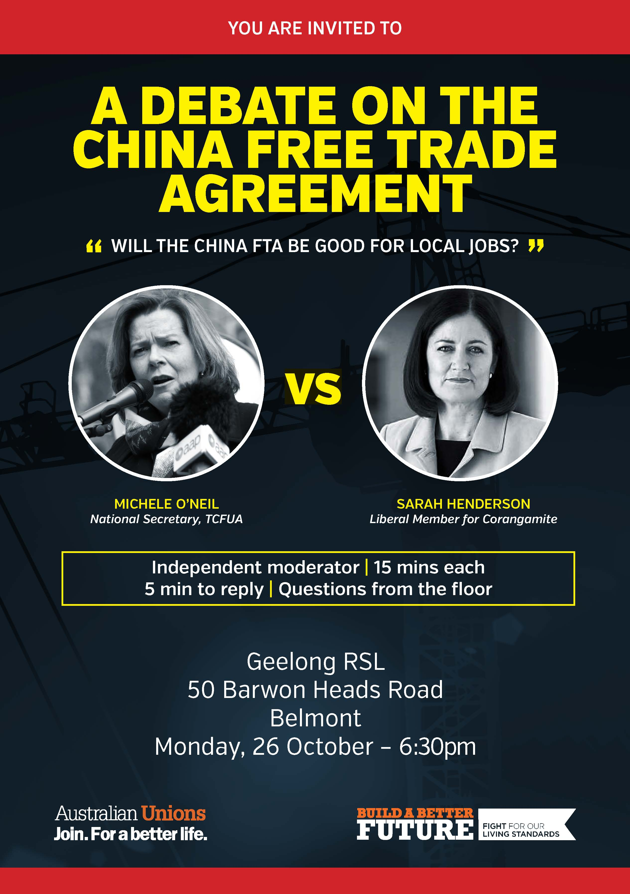 ChAFTA_Debate1_Geelong_Page_1.jpg