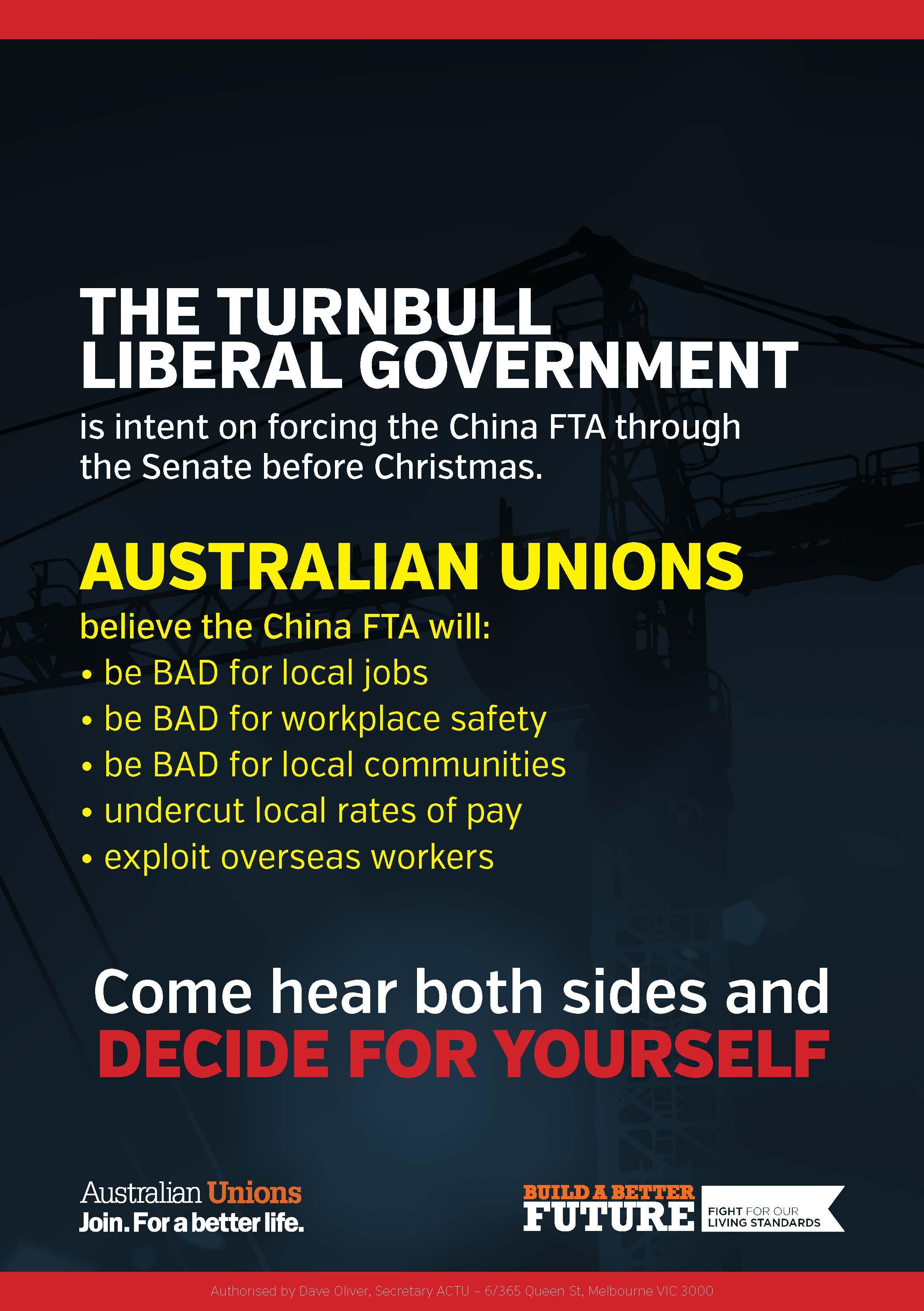 ChAFTA_Debate1_Geelong_Page_2.jpg