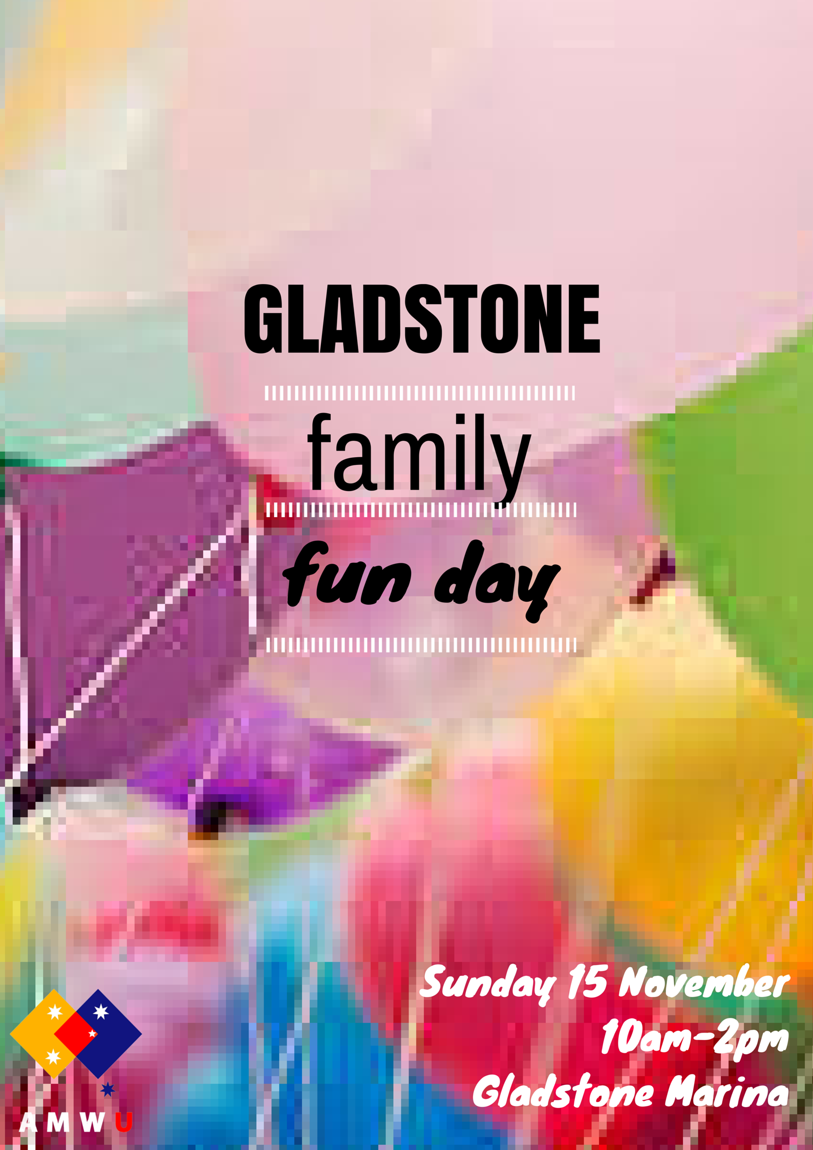Gladstone_Family_Fun_Day.png