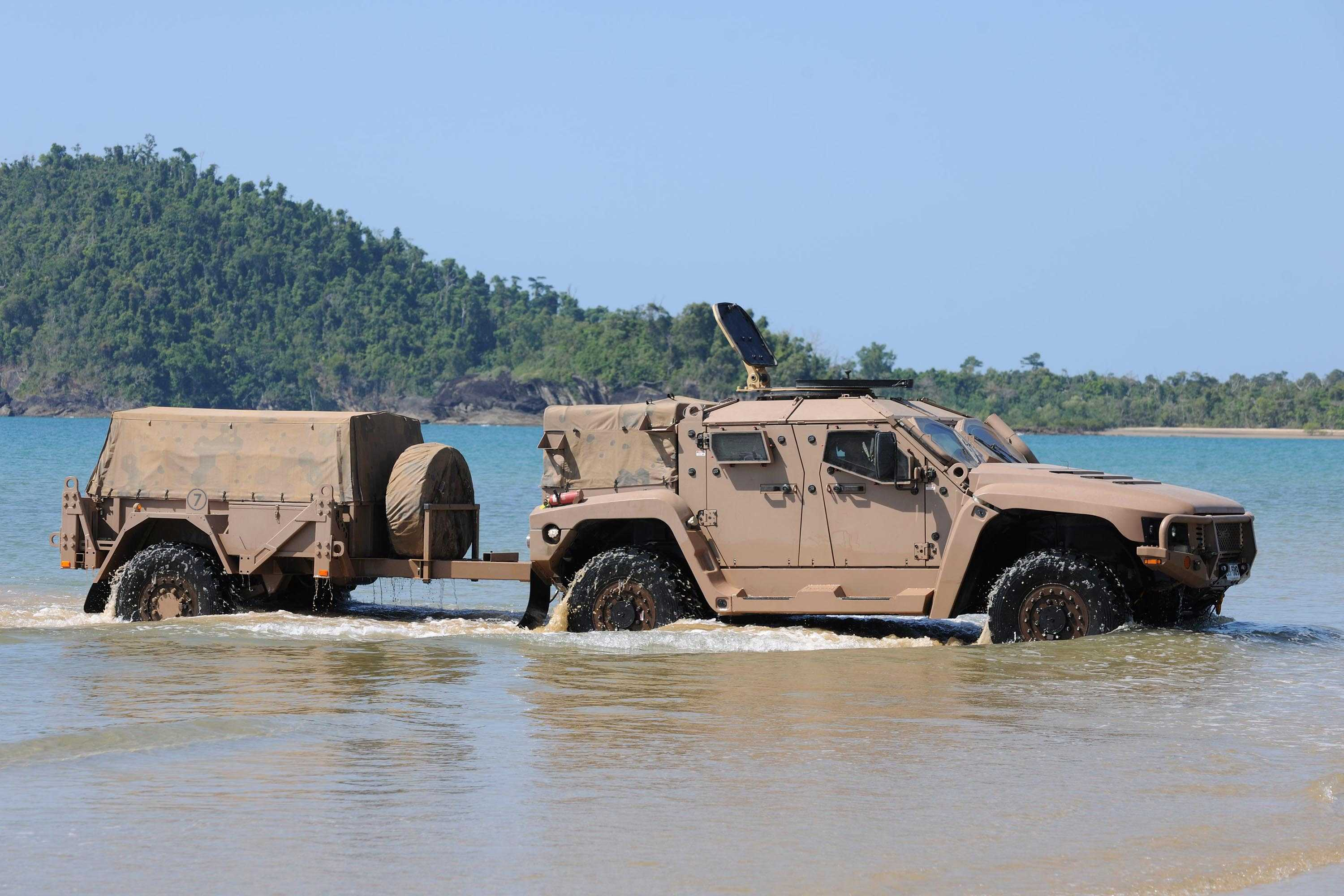 australian-army-hawkei-sea-water-and-beach-testing-data.jpeg