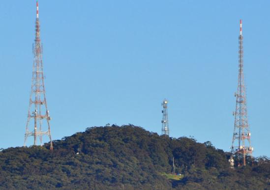Towers1.jpg