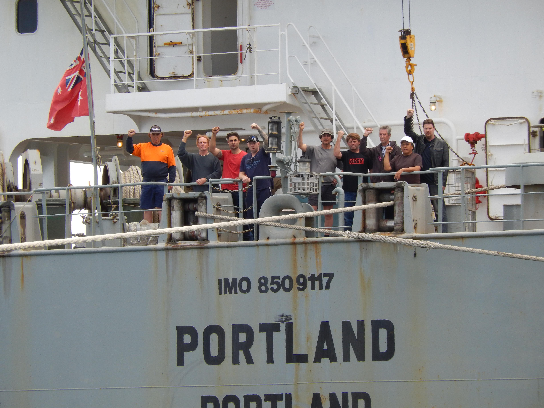 Portland_2.JPG