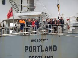MV_Portland.jpeg