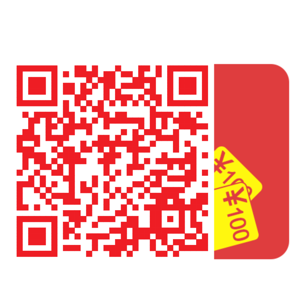 Chinese_NY_coupon_QR_code.png