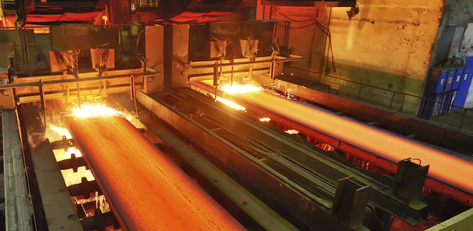 steel-making-681x333.jpg