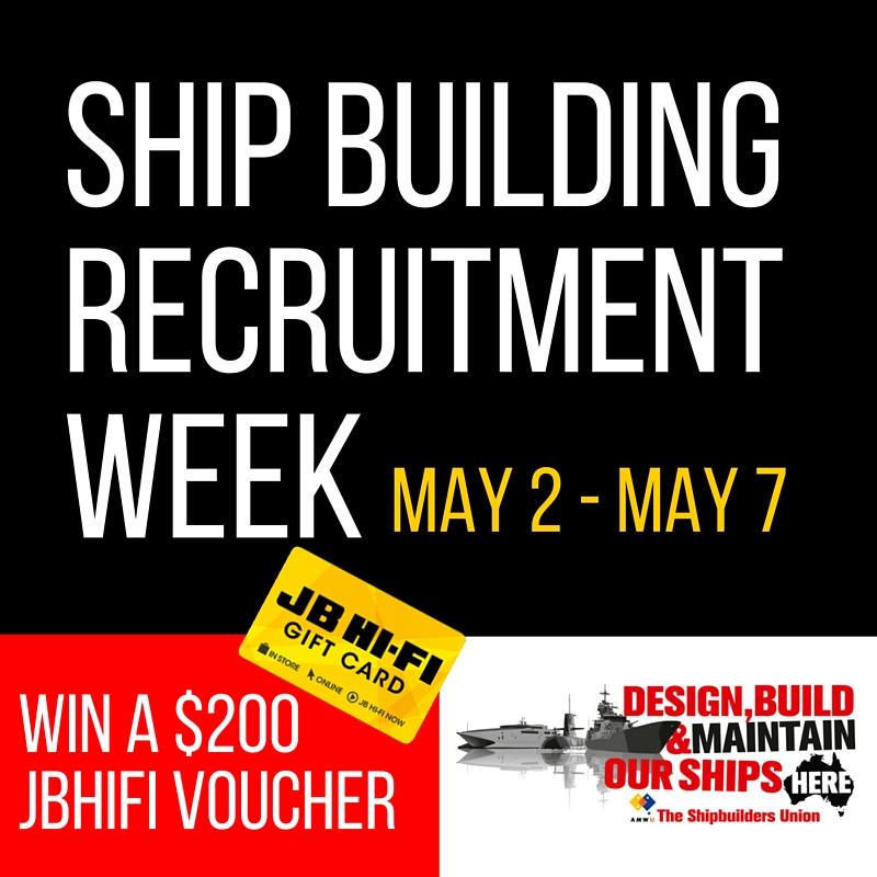 Recruitment_Week.jpg