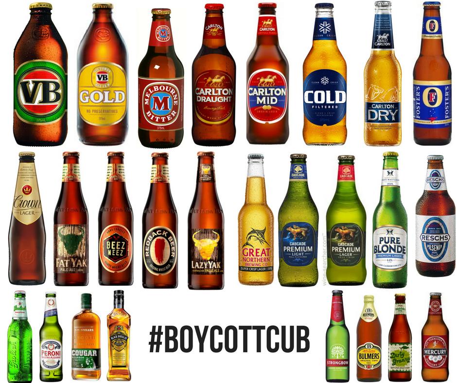 _BoycottCUB.png