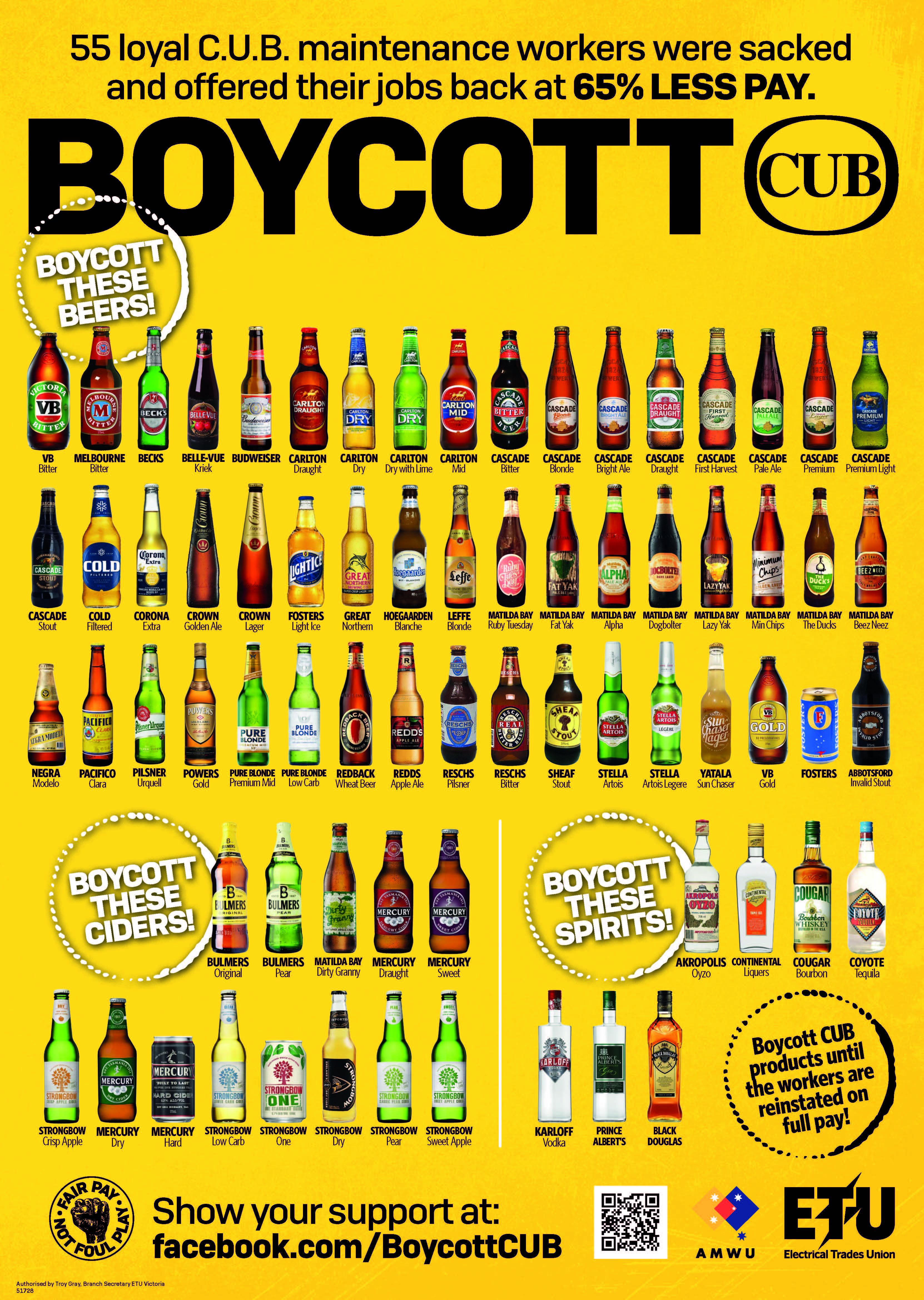 CUB-Boycott_Poster_november_A4.jpg