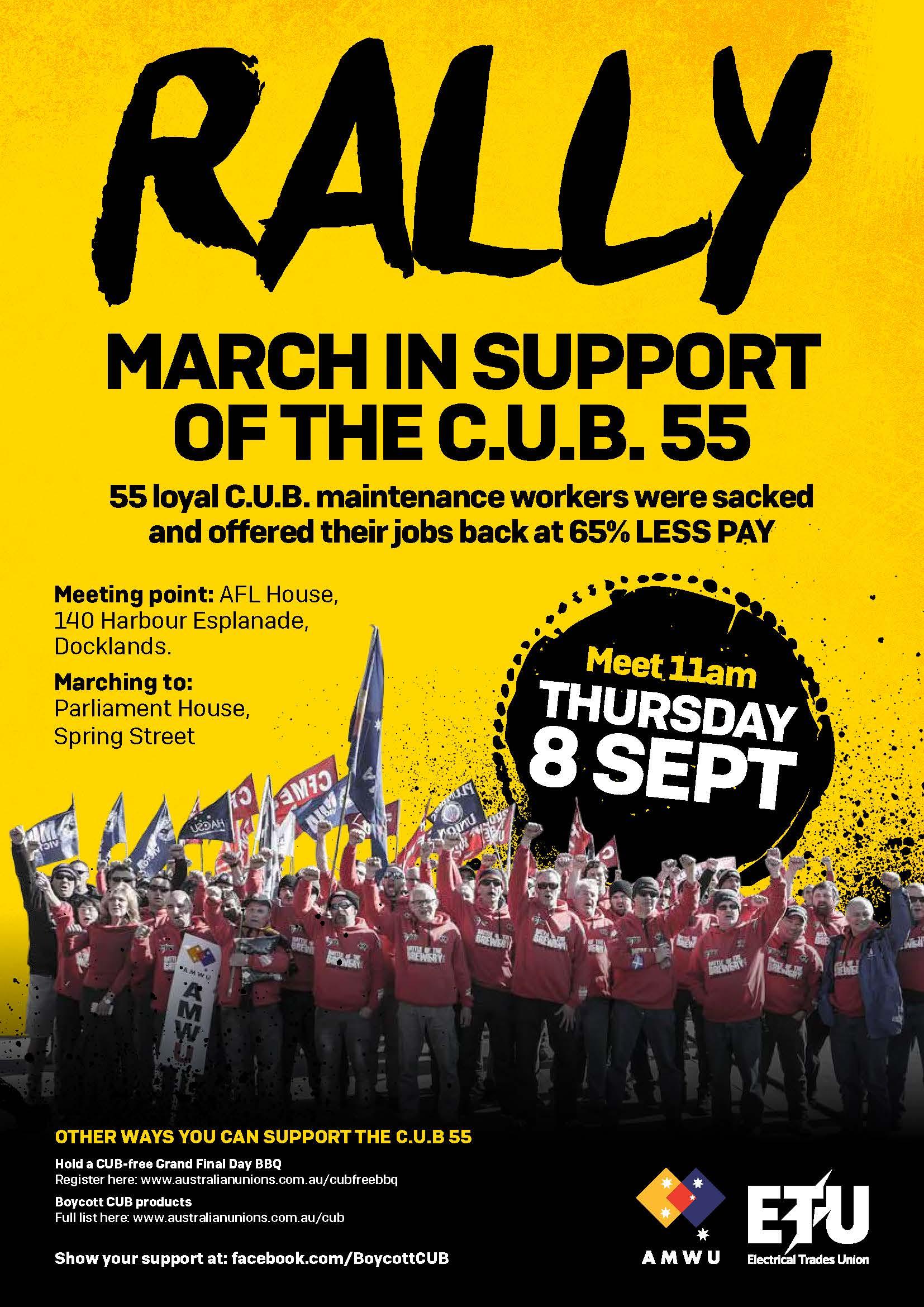 8_Sept_CUB_Rally_poster.jpg