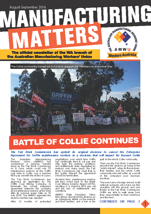 Manufacturing_Matters_-_August-September_16_-_Cover.png