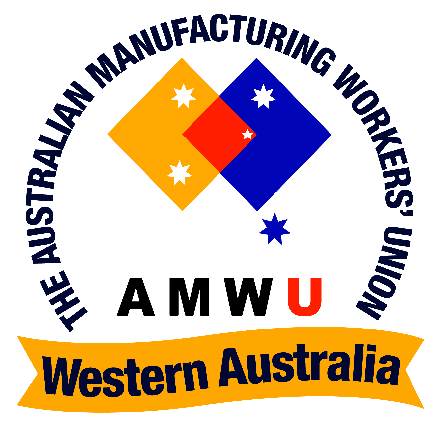 AMWU_WA_State_Logo_v_3_white_background.jpg