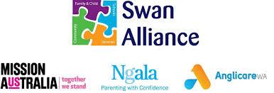 swan_alliance.jpg
