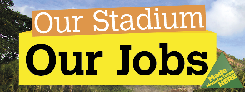 Our_Stadium_Our_Jobs_FB_Cover-2.png