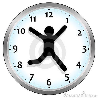 overtime_-clock.jpg