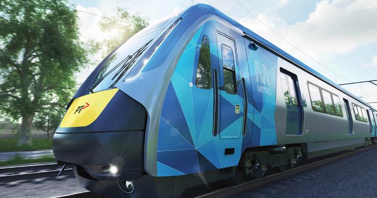 HCMT_train.jpg